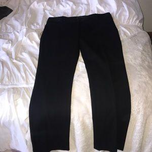 Express business pants